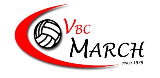 VBCMarch
